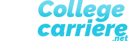 Collegecarriere.net